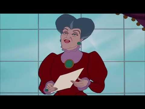 Download Cinderella Full Movie    Disney Animation Movie  HD