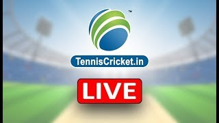 Final Day | open cricket Tournament  live Hyderabad