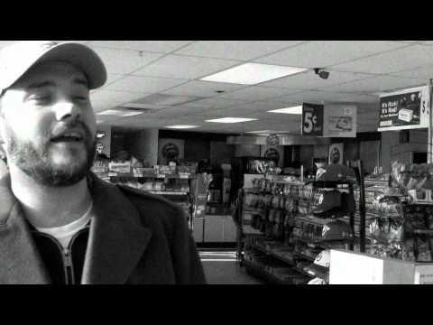 Trailer do filme Shooting Clerks