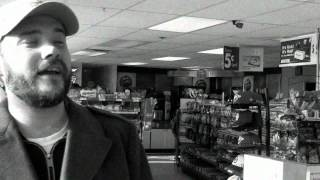 Trailer: Clerks Too (Full Remake)