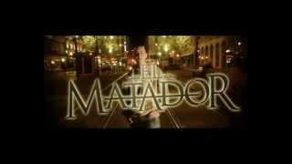 El Matador Tapage nocturne ft Brasco