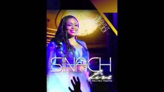 Watch Sinach You Are Wonderful video