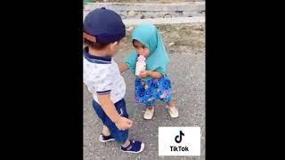 Download Mp3 DI DEPAN ORANG TUAMU KAU MALUKAN DIRIKU shorts