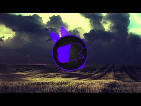 Dido - Thankyou (Lewd Behaviour Remix)