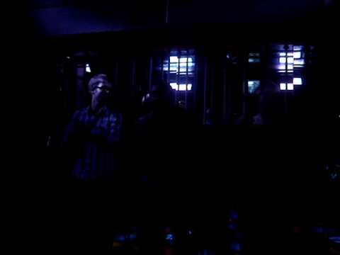 Vigo Karaoke