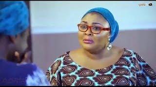 Agidi Okan Yoruba Movie 2018 Showing Next On ApataTV+