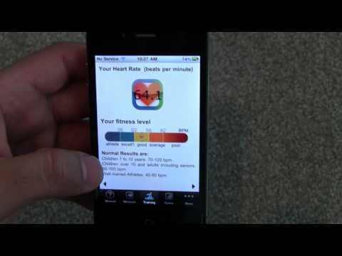 iPhone 4s Tips and Tricks # 3