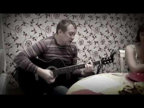 Хиты Русского рока Биточлофф Сожмется сердце 2011 ©