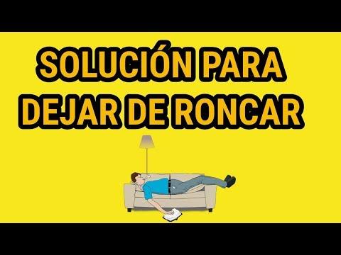 Buy [click] Dejar De Roncar Hoy Free Download - Sites ...