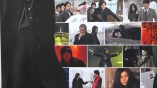 アンフェア the answer (B) (2011) 映画チラシ 篠原涼子 佐藤浩市 山田孝之 山路哲生 検索動画 26