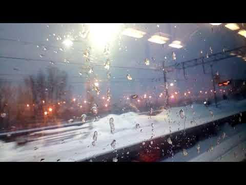 Санкт-Петербург Балтийский вокзал до Ораниенбаум 1