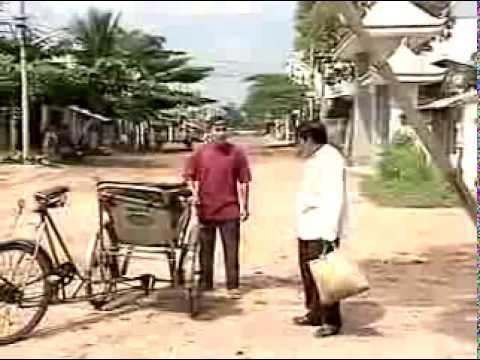 Hài Gặp Gỡ Đồng Hương - Bảo Quốc, Hữu Nghĩa.