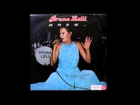 NOSTALGIA DI ROMAGNA 1987 - canta Bruna Lelli