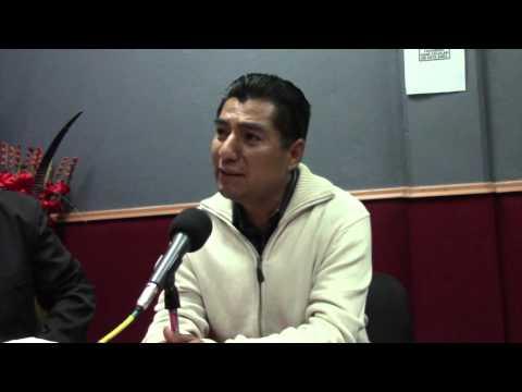 Radio Chilpancingo 9