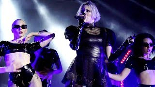 Download Maruv - Don't Stop - Live (Днепр 23.11.2019) Mp3 and Videos