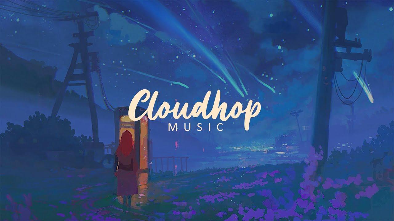 Nvmb - Dim The Lights (ft. Lona Moor)