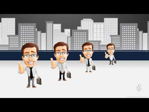 Ship Tropolis.com | Shipping Services | Explainer Video | Xdynamix Media Communications