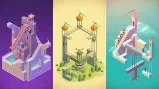 TOP 5   Mejores Juegos de Pago para Android 2014