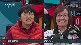 [北京2022]索契:中国冬残奥运动员怀揣梦想| CCTV体育 - YouTube