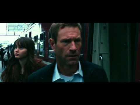 ตัวอย่างหนัง The Expatriate - Official Trailer 1 (2013) HD