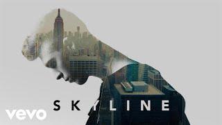 Zach Nelson - Skyline (Audio)