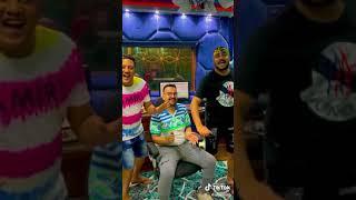 مهرجان البنت باربي البنت باربي حمو بيكا ابو ليله فيجو الدخلاوي
