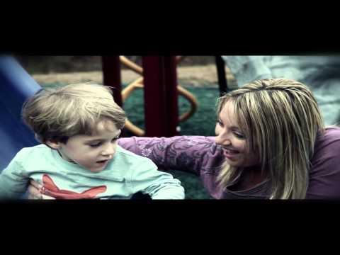 Marian Bradfield - Unlucky Child (Official Music Video)