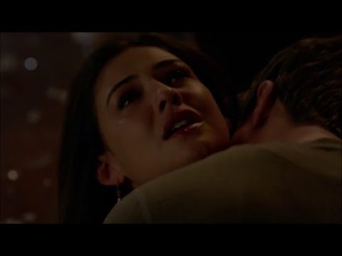 the originals 2x04 davina and kol meet