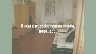 Сдается в аренду однокомнатная квартира м. Выхино (ID 2097). Арендная плата 28 000 руб.(, 2015-09-28T11:47:33.000Z)