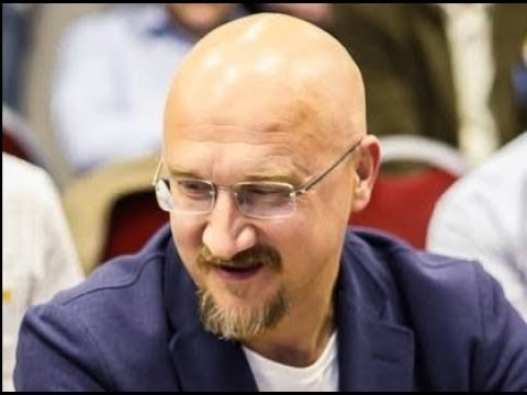 Алексей Каленкович: биткоин надежнее доллара