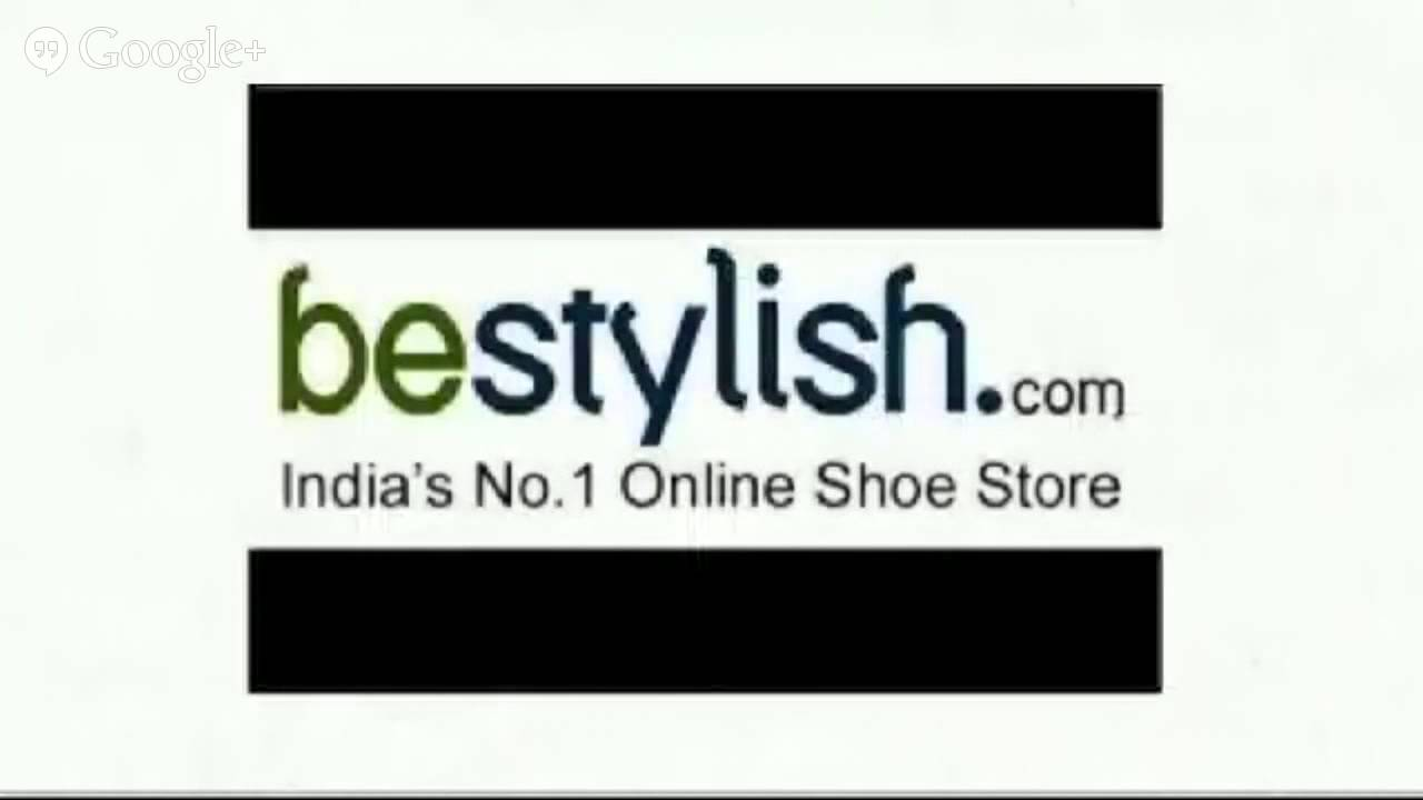 Online bestylish shopping india recommend to wear for autumn in 2019