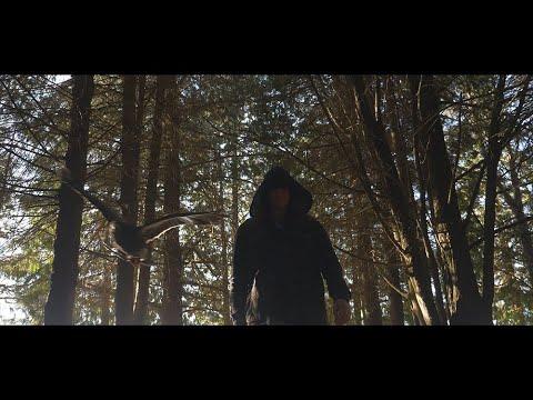 Pledge - Doom & Redemption (Official Music Video)