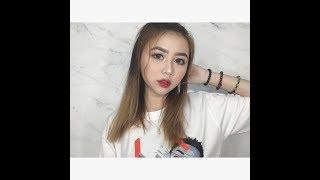Korean Makeup Tutorial | Ngọc Hân Official