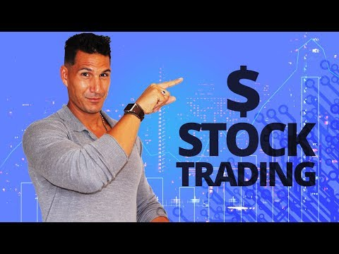Stock Trading: How To Do It Correctly
