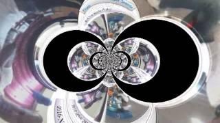 Vlady Semedo & Grace {VOLTA}New Single 2016