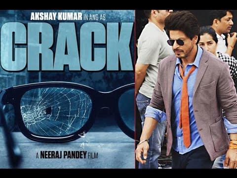 SRK in Prague shooting Arijit Singh's song 2017 Upcomig moovie