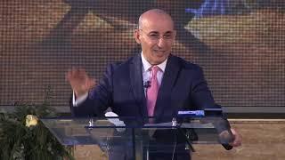 EmmanuelArmenia Rubik Tumanyan 06.01.2019