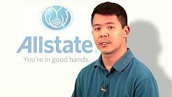 Tyler Kimura - Auto Insurance in Honolulu Oahu Hawaii