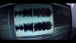 27 часов монтажа  Тест-драйва от Давидыча Aston Martin dbs #ОлегВыходи