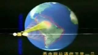 REO Speedwagon - Flying Turkey Trot (((Venesat-1)))