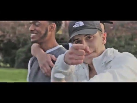 Geko - Good Day (Video) @RealGeko (Prod. By @HazardProducer)