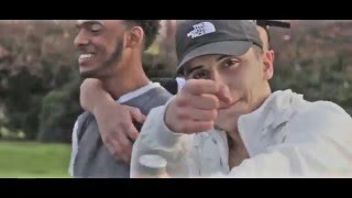 Geko - Good Day (Video) @RealGeko (Prod. By @HazardProducer) YouTube Videos