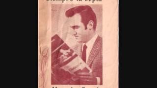 Por entre olivares-MANOLO ESCOBAR 1963