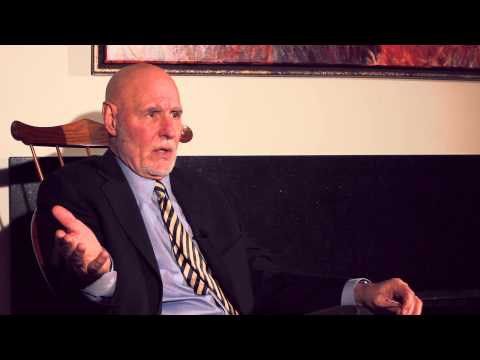Endorse Mead on Education: Former University of Alaska President