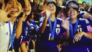 FIFA U17 Women