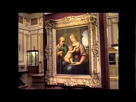 ª» Watch Full Hermitage Masterpieces