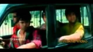 Thoda Sa Pyar Hua Hai - Sad (In My Voice)