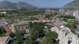 Giovanni Antonini, Giovanni Sollima, Tindaro Capuano e  Arianna Art Ensemble