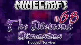 """TO THE MOON!!"" 