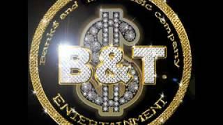 Gucci Mane -  Bingo (Instrumental)